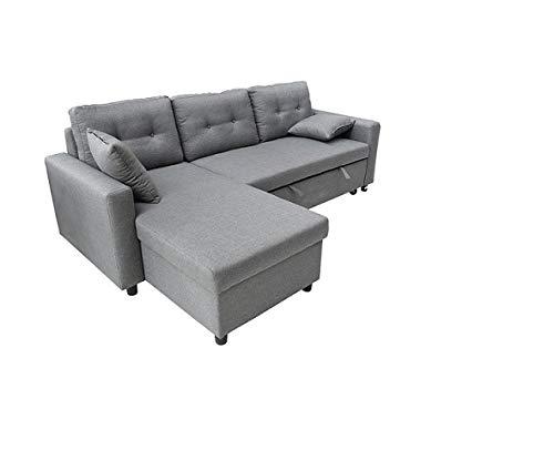 Maf Adjule Sofa Bed High